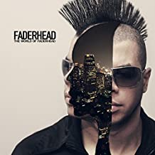 The World of Faderhead [Explicit]