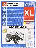 Sumex Quad0Xl - Funda Quad