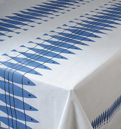sill-blue-and-white-swedish-acrylic-acrylic-oilcloth-wipe-clean-tablecloth-tablecloth-145cm-x-230cm-