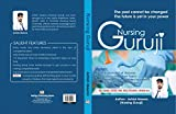 Every words and every sentence useful in the view of competitive exam. very simple way of study matter in this book, 110 important tricks for remember important topic to long time. Nursing guruji book matter enough to get success in any nursing compe...