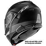 CARDO Scala Rider SMARTH DMC - Intercomunicador para casco de moto HJC, 5km, Bluetooth