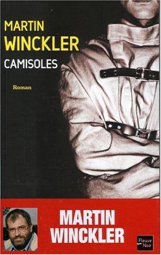 """<a href=""""/node/9639"""">Camisoles</a>"""