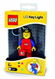 Lego Light Key Light Mini Torch Keyring