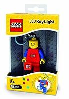 Lego Light Key Light Mini Torch Keyring