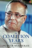 #2: The Coalition Years
