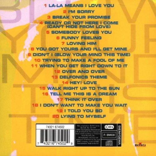 Ar-Express (Sony Music)