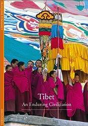 Tibet: An Enduring Civilization (Discoveries)