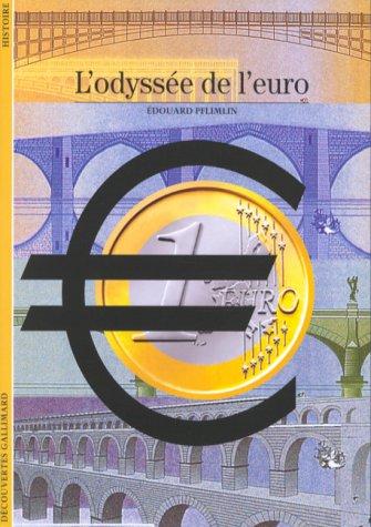 L'Odyssée de l'euro