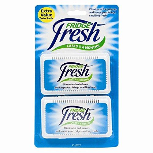 fridge-fresh-deodoriser-freshener-kitchen-air-smells-odour-refrigerator