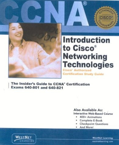 ccna-intro-introduction-to-cisco-networking-technologies