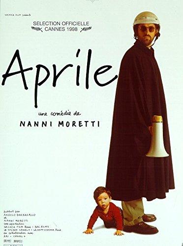 aprile-1998-nanni-moretti-116-x-158-cm-mostra-di-cinema-originale