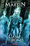 a game of thrones le tr?ne de fer volume iii