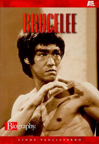Bruce Lee (Biography) por Linda Tagliaferro