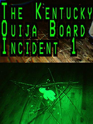 kentucky-ouija-board-incident-1-ov