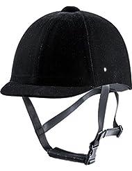Belstar Bomba Equitation casco seguridad
