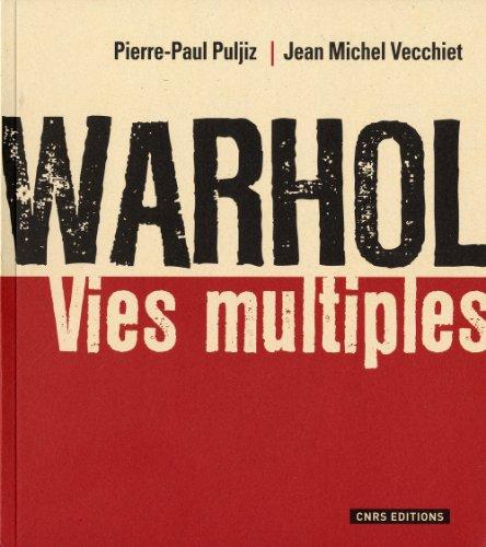 Warhol : Vies multiples