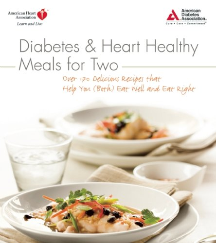 diabetes-and-heart-healthy-meals-for-two