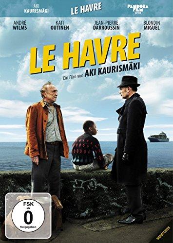 Bild von Le Havre
