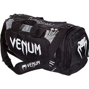 "Sac de sport Venum ""Trainer Lite"" - Black"