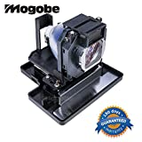 #4: Mogobe ET-LAE4000 Compatible Projector Lamp with Housing for PANASONIC PT-AE4000, PT-AE400 Projectors