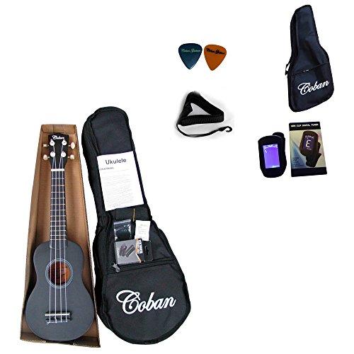 coban-ukulele-soprano-in-4-colori-blu-scuro-viola-nero-e-blu-chiaro-10-mm-borsa-imbottita-tracolla-p