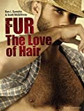 Fur: The love of Hair - Ron Suresha, Scott McGillivray