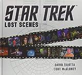 Star Trek Lost Scenes