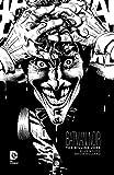 Batman Noir: The Killing Joke