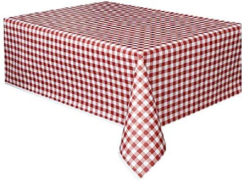 mondial-fete-nappe-vichy-rouge-et-blanc-274-x-137-cm-plastifie