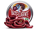 Intelligente Knete 01289 – Rubin