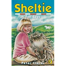 Sheltie 15: Sheltie Forever