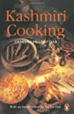 Kashmiri Cooking