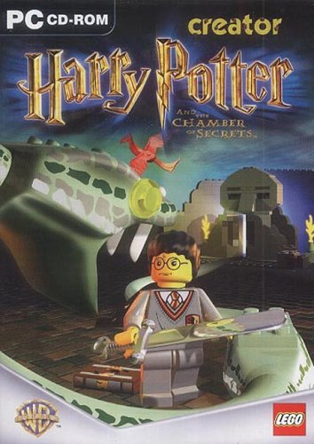 lego-creator-harry-potter-and-the-chamber-of-secrets