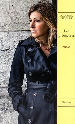 """<a href=""""/node/10680"""">Les promesses</a>"""