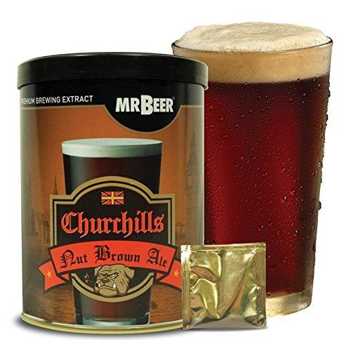 mr-beer-churchills-nut-brown-ale-homebrewing-craft-beer-refill-kit-by-mr-beer