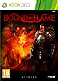 Cheapest Bound by Flame (Xbox 360) on Xbox 360