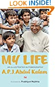 #5: My Life: An Illustrated Biography
