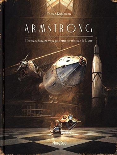 """<a href=""""/node/16267"""">Armstrong</a>"""