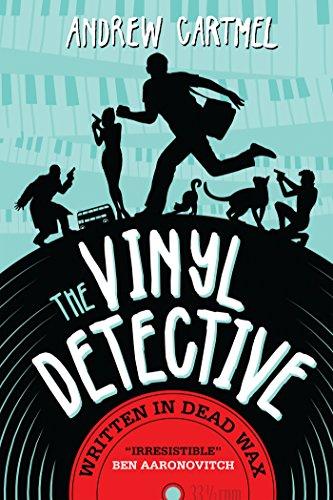 the-vinyl-detective-written-in-dead-wax