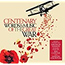Centenary:Words & Music of the