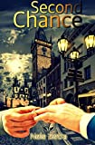 Second Chance (Friendships, Band 5)