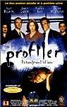 Profiler : La Confrontation [VHS]