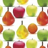 Maurer 5540201 Tischdecke Wachstuch 140 Cmx20 M Transparent Rolle Obst