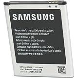 Bateria de recambio modelo eb535163lu para samsung galaxy grand duos i9082 2100 mah