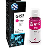 HP GT52 Ink Bottle (Magenta)