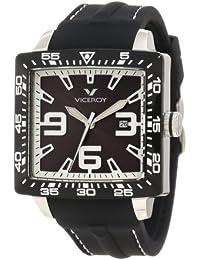 Viceroy 432099-55 - Reloj analógico unisex de cuarzo