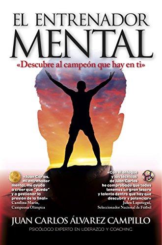 Entrenador Mental, El (Desarrollo personal) par  ARCOI