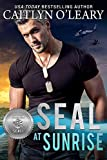 SEAL at Sunrise (Silver SEALs Book 12) (English Edition)