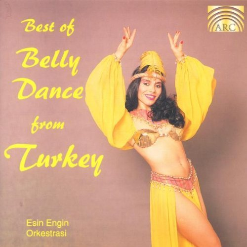 best-of-belly-dance-from-turkey-by-esin-orchestra-engin