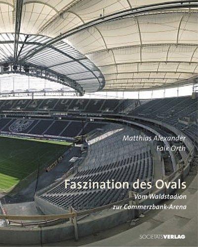 faszination-des-ovals-vom-waldstadion-zur-commerzbank-arena
